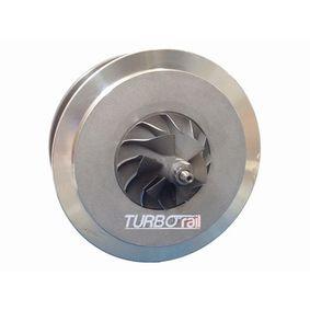 compre TURBORAIL Miolo do turbocompressor 100-00026-500 a qualquer hora