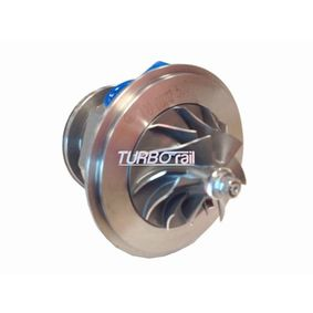 TURBORAIL Conjunto piezas turbocompresor 100-00112-500 24 horas al día comprar online