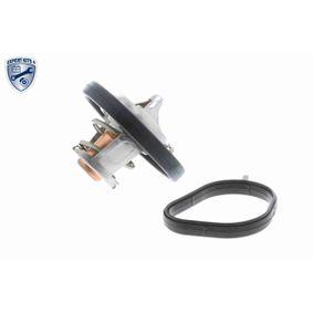 VEMO termostat,lichid racire V25-99-1706 cumpărați online 24/24