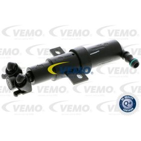 buy VEMO Washer Fluid Jet, headlight cleaning V10-08-0306 at any time