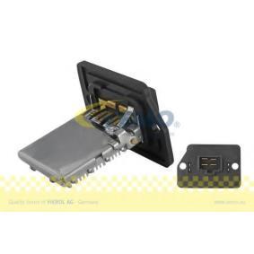 VEMO Centralina, Riscaldamento / Ventilazione V52-79-0004 acquista online 24/7