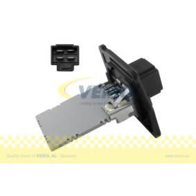 VEMO Centralina, Riscaldamento / Ventilazione V52-79-0005 acquista online 24/7
