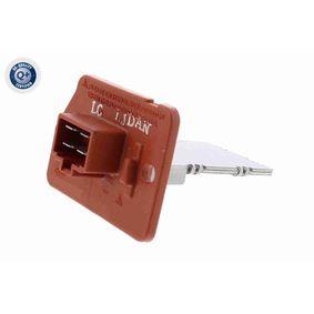 VEMO Centralina, Riscaldamento / Ventilazione V52-79-0007 acquista online 24/7