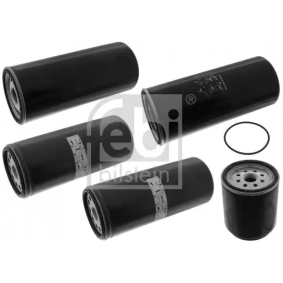 100337 FEBI BILSTEIN Kit de piezas, revisión comprar ahora