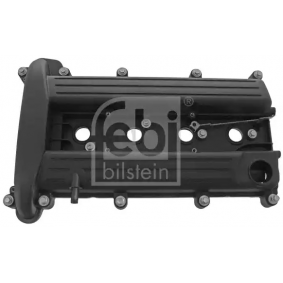 buy FEBI BILSTEIN Cylinder Head Cover 100508 at any time