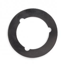 buy FEBI BILSTEIN Seal, oil filler cap 100690 at any time
