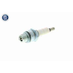 ostke ja asendage Süüteküünal VEMO V99-75-0041