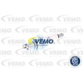 buy VEMO Spark Plug V99-75-0042 at any time