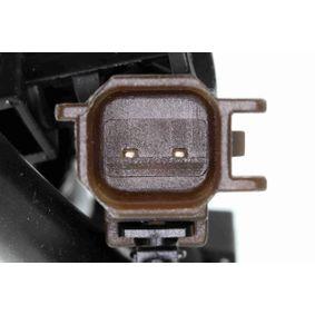 köp VEMO Ventil, sekundärluftsinsugssystem V10-63-0022 när du vill