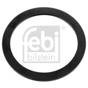 buy FEBI BILSTEIN Seal, oil filler cap 101352 at any time