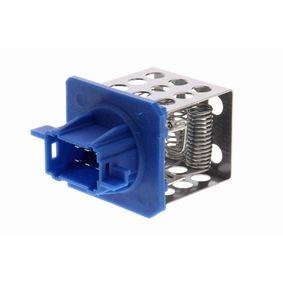 VEMO Centralina, Riscaldamento / Ventilazione V22-79-0003 acquista online 24/7