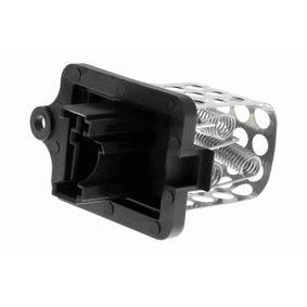 VEMO Centralina, Riscaldamento / Ventilazione V22-79-0006 acquista online 24/7