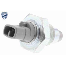 включвател, светлини за движение на заден ход VEMO V70-73-0003 купете и заменете