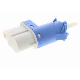 Interruttore luce freno VEMO V25-73-0020 comprare e sostituisci