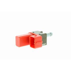 köp VEMO Kontakt, kopplingsstyrning (motorstyrning) V25-73-0042 när du vill