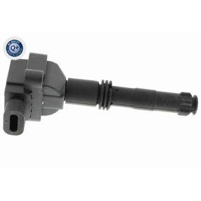 Bobine d'allumage V45-70-0001 VEMO Paiement sécurisé — seulement des pièces neuves