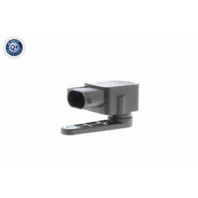 VEMO Sensore, Luce xenon (Dispositivo correttore assetto fari) V45-72-0002 acquista online 24/7