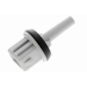 VEMO Sensor, Innenraumtemperatur V10-72-1212 rund um die Uhr online kaufen