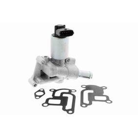kupte si VEMO AGR-modul V40-63-0011 kdykoliv