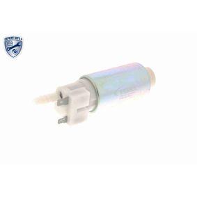 Pompa carburante V46-09-0021 con un ottimo rapporto VEMO qualità/prezzo