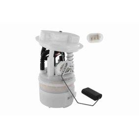 Imp. alimentazione carburante VEMO V46-09-0026 comprare e sostituisci