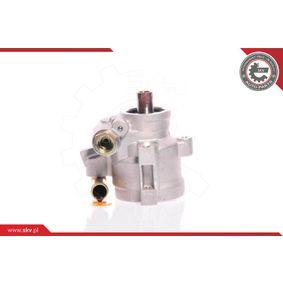 ESEN SKV hidraulika szivattyú, kormányzás 10SKV126 - vásároljon bármikor