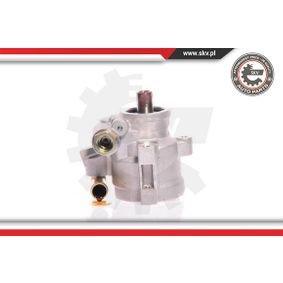 ESEN SKV Pompa hydrauliczna, układ kierowniczy 10SKV126 kupować online całodobowo