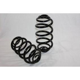 Kupite in zamenjajte Drog / opornik, stabilizator AUTOMEGA 110146010