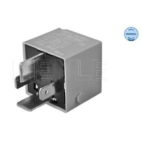buy MEYLE Multifunctional Relay 114 830 0000 at any time