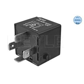 buy MEYLE Multifunctional Relay 114 830 0002 at any time