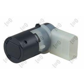 ABAKUS Sensor de aparcamiento 120-01-037 24 horas al día comprar online