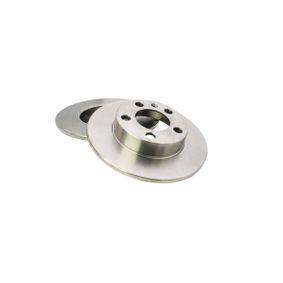 Disque de frein 120017110 AUTOMEGA Paiement sécurisé — seulement des pièces neuves