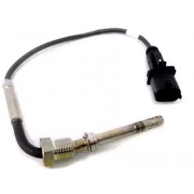 MEAT & DORIA Sensore, Temperatura gas scarico 12144 acquista online 24/7