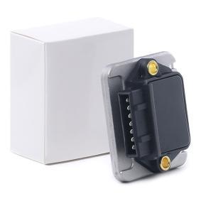 MAXGEAR управляващ блок, запалителна система 13-0072 купете онлайн денонощно