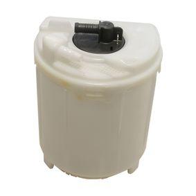 Pot de stabilisation, pompe à carburant 133373 HITACHI Paiement sécurisé — seulement des pièces neuves