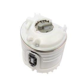 Pot de stabilisation, pompe à carburant 133401 HITACHI Paiement sécurisé — seulement des pièces neuves