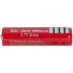 Batteries 150.4361 à prix réduit — achetez maintenant!