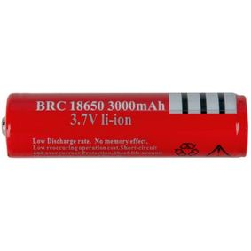 Baterías 150.4362 a un precio bajo, ¡comprar ahora!
