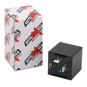 buy AUTOMEGA Flasher Unit 150003010 at any time
