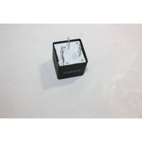buy AUTOMEGA Relay, radiator fan castor 150024610 at any time