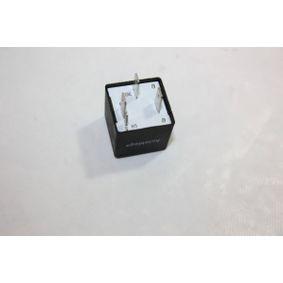 AUTOMEGA Relè, Postfunzionamento ventola radiatore 150024610 acquista online 24/7