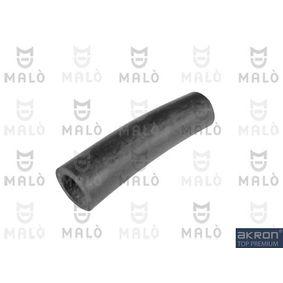 MALÒ Cső, hőcserélő-fűtés 15010 - vásároljon bármikor