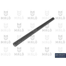 compre MALÒ Tubo flexível, permutador de calor do aquecimento 15114 a qualquer hora