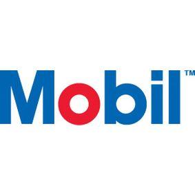 Aceite de motor 153346 MOBIL Pago seguro — Solo piezas de recambio nuevas
