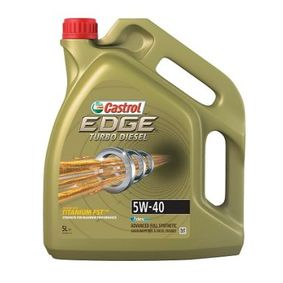 1535BD Motoröl CASTROL - Große Auswahl - stark reduziert