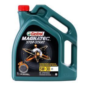 159A60 Motoröl CASTROL - Riesenauswahl — stark reduziert