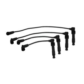 buy AUTOMEGA Electric Motor, radiator fan 160067410 at any time