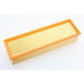 AUTOMEGA villanymotor, hűtőventillátor 160067410 - vásároljon bármikor