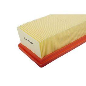 compre AUTOMEGA Motor eléctrico, ventilador do radiador 160067410 a qualquer hora