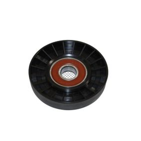buy AUTOMEGA Tensioner Pulley, V-belt 160089710 at any time